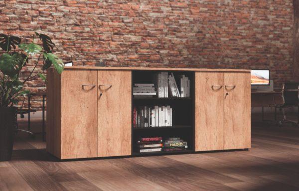 armoire en bois Euroburo Calais Nord Pas De Calais