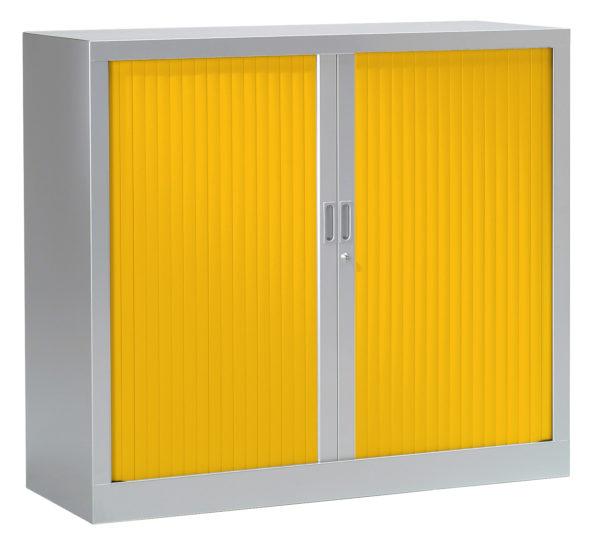armoire à rideaux métallique Euroburo Calais Haut De France