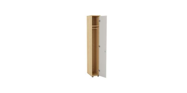 armoire en bois Euroburo Calais Haut De France