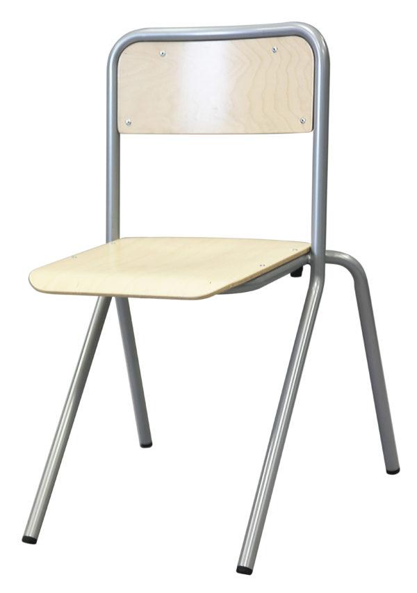 mobilier scolaire lycée Euroburo Calais Haut De France