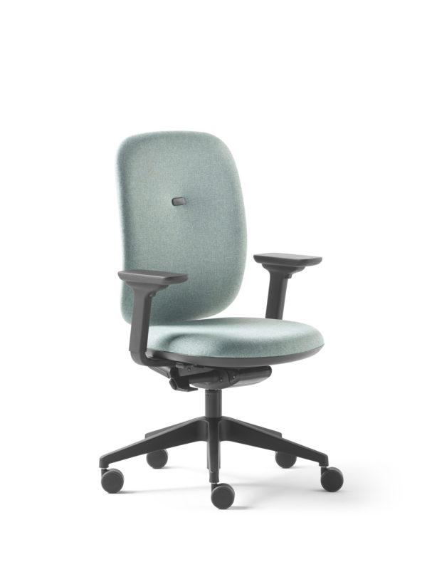 Alaia fauteuil de bureau