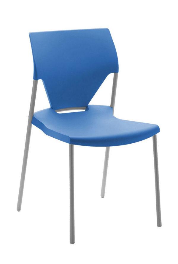 chaise IOKO Euroburo Calais Haut De France
