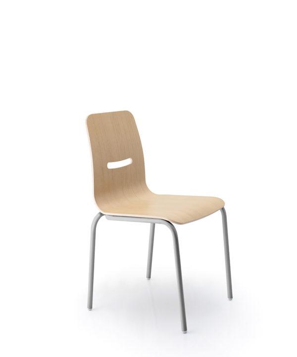 chaise Irriz Euroburo Calais Haut De France