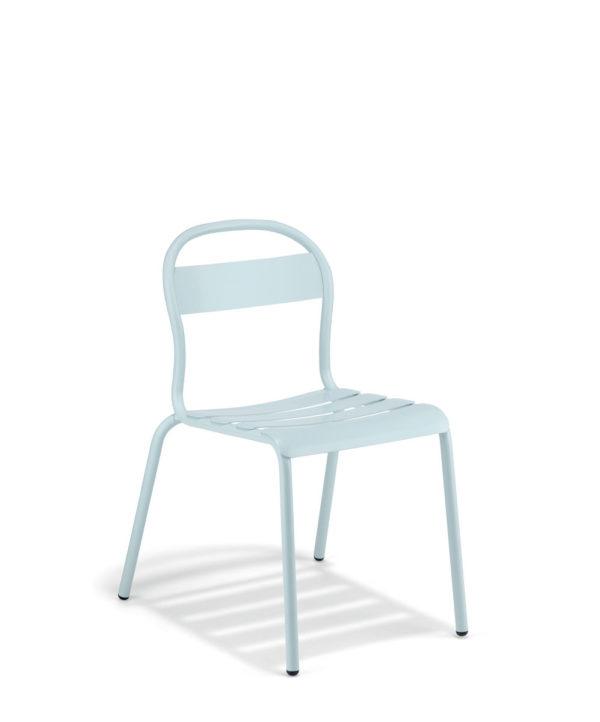 chaise Kanpoa Euroburo Calais Haut De France