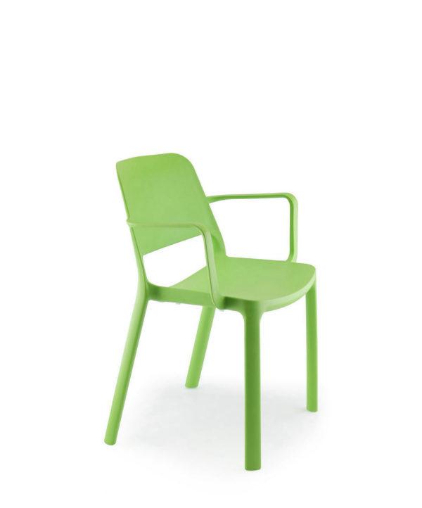 chaise Maike Euroburo Calais Nord Pas De Calais